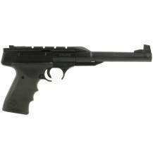 Browning Buck Mark URX - pistolet à plombs
