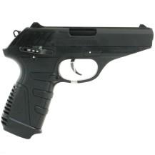 Gamo P25 Blowback - Pistolet à plombs