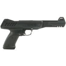 Pack P 900 Gamo, pistolet a plomb calibre 4.5 mm