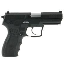 Jericho B IWI Umarex, pack pistolet calibre 4.5