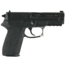 Pistolet Sig sauer SP2022, calibre au choix