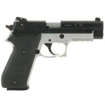 Pistolet Sig Sauer P220, calibre 22 LR