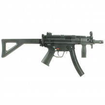 HK MP5 K PDW Umarex