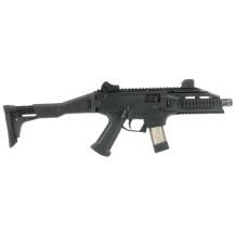 Pistolet mitrailleur CZ Scorpion EVO 3 S1, 9x19 mm