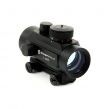 Red Dot Stoeger 30 RD