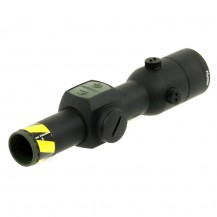 Viseur point rouge Aimpoint Hunter H30S
