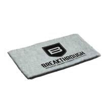Lingette Breakthrough Silicone gun cloth