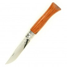 Couteau Opinel Luxe N°6