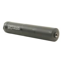Silencieux A-TEC Optima 45 A-Lock calibre au choix