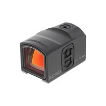 Viseur point rouge Aimpoint ACRO-P1 3,5 MOA
