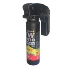 Spray TW 1000 Super 100 Pepper Jet 100 ml
