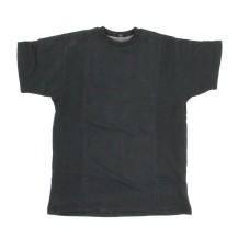 T-Shirt Perfecta anti-couteau, taille au choix
