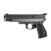 Gamo PR 45 - pistolet à plombs