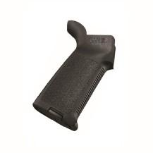 Poignée Magpul MOE Grip noir pour AR-15 / M4