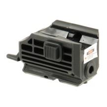 Pointeur laser Sight ASG pour rail picatinny
