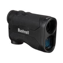 Télémètre laser Bushnell Prime 1300 6x24