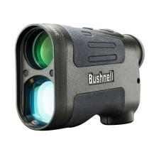Télémètre laser Bushnell Prime 1700 6x24
