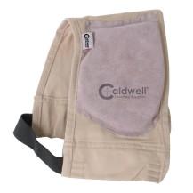 Bouclier d'épaule Caldwell Magnum Recoil Shield