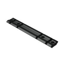 Rail Weaver n°416 pour Winchester 1300 / 1400