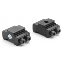 Adaptateurs 11 mm pour Tikka et CZ 527 Sportsmatch RB4