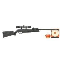 Pack Target carabine à plombs Gamo Replay