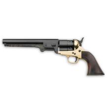 Revolver Pietta 1851 Reb Nord Navy cal.44