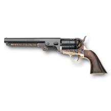Revolver Pietta 1851 Navy Yank cal.44