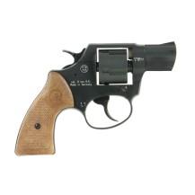 Revolver Röhm RG 59 cal. 9 mm RK, couleur au choix
