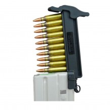 Chargette Lula Strip 10 coups cal. .223 Rem