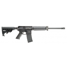 Carabine Smith & Wesson M&P15, calibre .300 Whisper