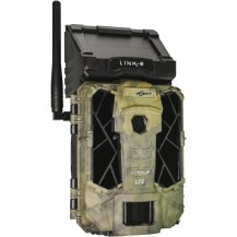 Caméra de chasse Spypoint Link S 48 Mpx