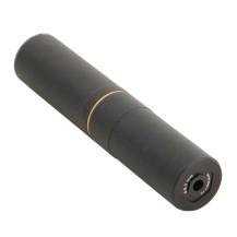 Silencieux Stalon W110 calibre 8 à 9.3 mm