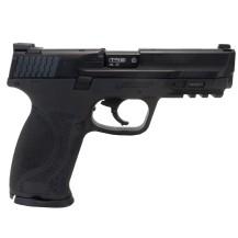 Pistolet Umarex Smith & Wesson M&P9 M2.0 T4E cal .43