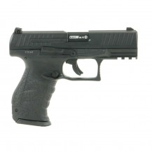 Walther PPQ M2 Umarex T4E cal. 43 couleur au choix