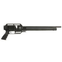 Carabine FX Airguns Dreamline Tactical cal 6.35 mm 60 J