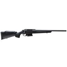 Carabine Tikka T3X CTR Compact Tactical Rifle .308 Win