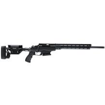 Carabine Tikka T3x TAC A1, calibre .308 Win
