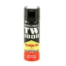 Bombe de défense TW 1000 Pepper Fog 63ml