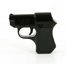 Pistolet de défense Diplomat lacrymogène