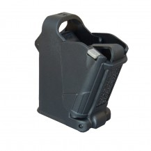 Chargette UpLula pour pistolets cal. 9x19 au .45 ACP