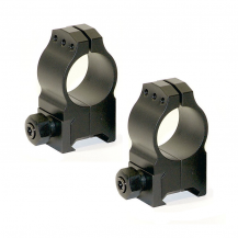 Colliers extra-hauts Warne Maxima Tactical 603M