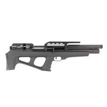 Carabine FX Airguns Wildcat MKIII Compact 6.35 75 J