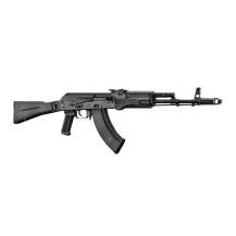 Carabine Izhmash Kalashnikov Saiga MK-103, 7.62x39 mm