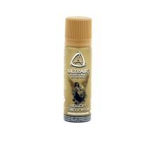Spray d'huile silicone Ultrair ASG