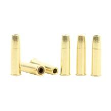 6 douilles pour revolver ASG Schofield 4.5 mm diabolo
