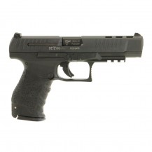 Pistolet Walther PPQ M2B cal. 9x19 5""