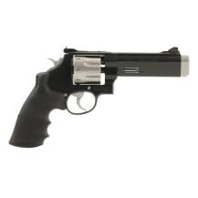 Revolver Smith & Wesson 627 PC V-Comp .357 Mag