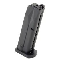 Chargeur pour pistolet Umarex Beretta 92A1, 4.5 mm BB