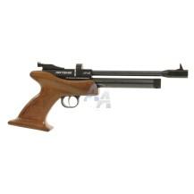 Pistolet Artemis CP1 M Multi Calibre au choix