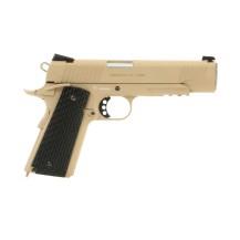 Swiss Arms SA 1911 Military désert 4.5 mm BB